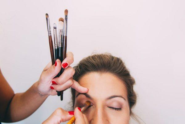 maquillaje-novia-Ines-12