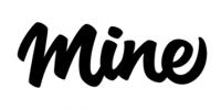 Revista Mine, uno de nuestros clientes.