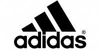Adidas, uno de nuestros clientes.